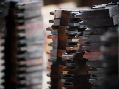 清宝阁-机械细节